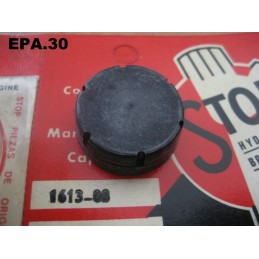 COUPELLE PRINCIPALE MAITRE CYLINDRE FREIN FORD MATFORD F91A F92A  - EPA30 - .