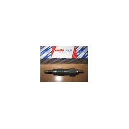BOUGIE PRECHAUFFAGE FIAT CROMA 2.5 TD LANCIA THEMA 2.5 TD  - EPA30 - .