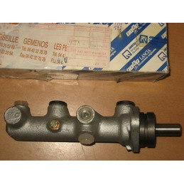 MAITRE CYLINDRE FREIN FIAT UNO 45 50 70 75  - EPA30 - .