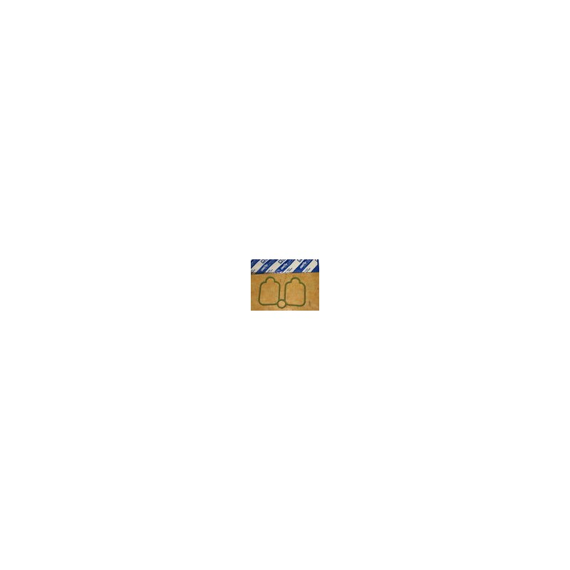 JOINT ADMISSION XANTIA XSARA ZX JUMPER ULYSSE DUCATO 306 405 406 806 EXPERT BOXER - EPA30 - .