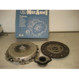 KIT EMBRAYAGE FORD MONDEO 1  - EPA30 - .