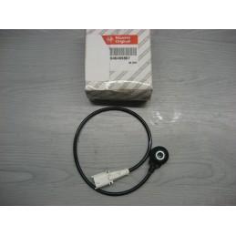 CAPTEUR DE COGNEMENT PMH ALFA 145 146 147 156 166 GT GTV SPIDER (916) - 46469867 - EPA30 - .