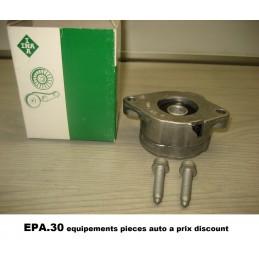 GALET ACCESSOIRE VOLKSWAGEN CADDY GOLF PASSAT POLO SHARAN TRANSPORTER   - EPA30 - .