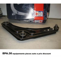 BRAS TRIANGLE SUSPENSION AVANT GAUCHE FORD ESCORT ORION - EPA30 - .