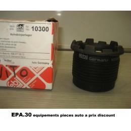 SILENTBLOC DE SUSPENSION AVANT MERCEDES CLASSE V VITO  - EPA30 - .