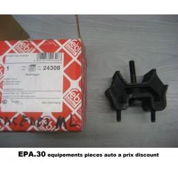 SUPPORT MOTEUR AVANT DROIT MERCEDES CLASSE M  - EPA30 - .