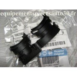 COUDE FAISCEAU DURITE ALFA MITO 1600 MJET REFERENCE 10823687 - EPA30 - .