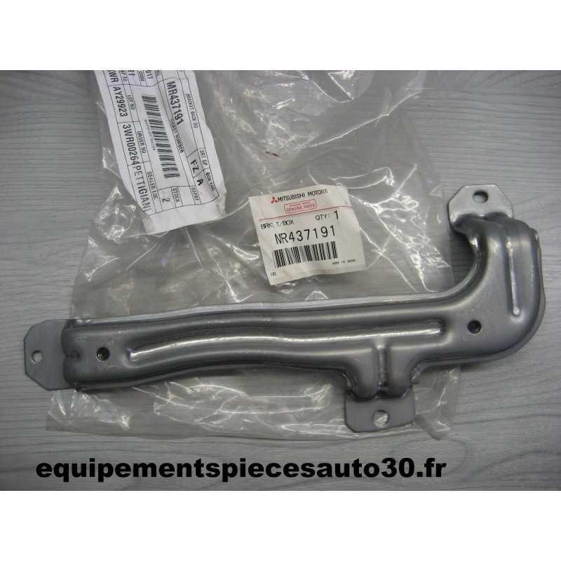 SUPPORT PORTE AR MITSUBISHI MONTERO XLS V6 3.8 2003 - EPA30 - .