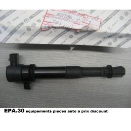 BOBINE ALLUMAGE FIAT Doblo 1 Stilo - EPA30 - .