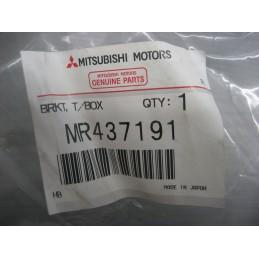SUPPORT PORTE AR MITSUBISHI MONTERO XLS V6 3.8 2003 - EPA30.