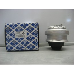 SUPPORT MOTEUR AV MERCEDES 190 W201 W124 COUPE C124 KOMBI T-Model S124  - EPA30 - .