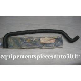 TUYAU CHAUFFAGE FIAT TIPO TEMPRA  - EPA30 - .