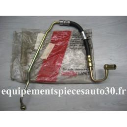 TUYAU DIRECTION ASSISTEE FIAT TIPO TD - EPA30 - .
