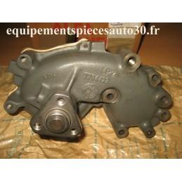 POMPE A EAU ALFA ROMEO 145 146 155 - EPA30 - .
