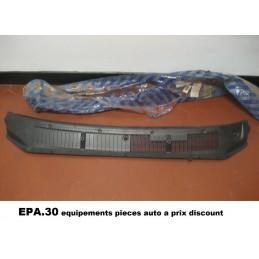 BAIE DE PARE-BRISE FIAT TEMPRA TIPO - EPA30 - .