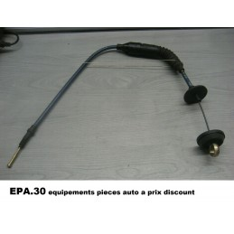CABLE EMBRAYAGE LANCIA THEMA - EPA30 - .