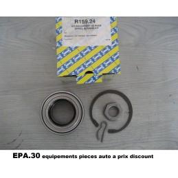 ROULEMENT DE ROUE AVANT CITROEN XM 1 2 PEUGEOT 605  - EPA30 - .