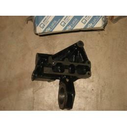 SUPPORT CARDAN ALFA 145 146 155 LANCIA DELTA DEDRA FIAT TIPO TEMPRA - EPA30 - .