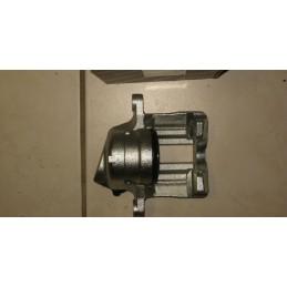 ÉTRIER DROIT PASSAGER FIAT CROMA 1.6 - 2.0 CHT Super - 9946890 - EPA30 - .