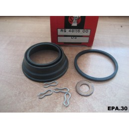 NECESSAIRE REPARATION ETRIER FREIN D. 45 MM RENAULT 5 6 R5 R6  - EPA30 - .