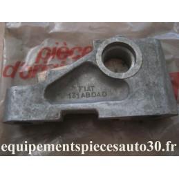SUPPORT PALIER RAMPE CULBUTEURS FIAT 131 1300/1600 CM3  - EPA30 - .
