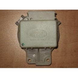 DISPOSITIF ELECTRIQUE INTERMITENCE ESSUIE GLACE TIPO 87-93  - EPA30 - .
