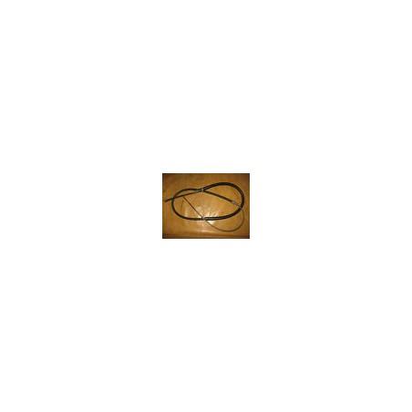 CABLE FREIN SEAT TOLEDO 2 3 VOLKSWAGEN GOLF 2 JETTA 2  - EPA30 - .