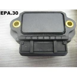 MODULE ALLUMAGE PORSCHE 924 - EPA30.