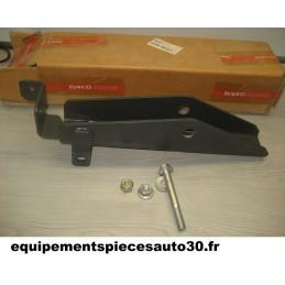 SUPPORT DE VERIN DE LEVAGE DE CABINE IVECO STRALIS  - EPA30 - .