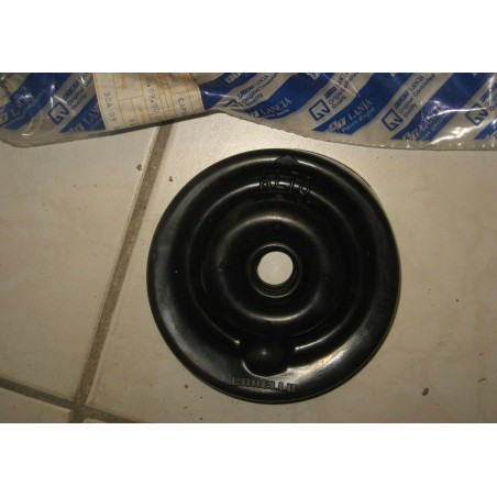 CAPUCHON CACHE CARELLO PHARE OPTIQUE FIAT PANDA 4X2 4X4  - EPA30 - .