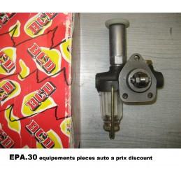 POMPE ALIMENTATION DIESEL CAMION MERCEDES T2/L MAN  - EPA30 - .
