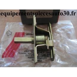 SERRURE PORTE ARRIERE FIAT FIORINO 1991/2000 - EPA30 - .