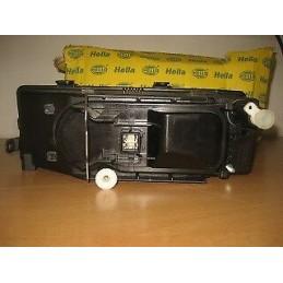PHARE OPTIQUE AVANT DROIT SEAT TOLEDO DE 05/91 A 03/99 - EPA30.