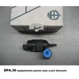 POMPE DE LAVE-GLACE GOLF PASSAT POLO SHARAN TRANSPORTER ASTRA CORSA  - EPA30 - .
