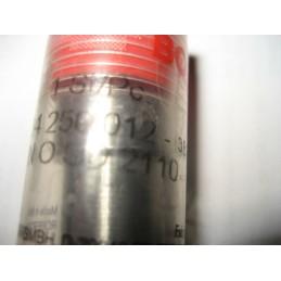 GICLEUR BUSE POINTE INJECTEUR MERCEDES UNIMOG OM 636 DN0SD2110 - EPA30 - .