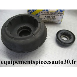 1 BUTEE SUSPENSION FORD GALAXY 1 SEAT ALHAMBRA VOLKSWAGEN GOLF 3 PASSAT - EPA30 - .