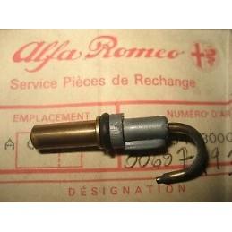INJECTEUR NEUF* CARBURATEUR ALFA ROMEO 33  - EPA30 - .