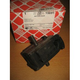 SUPPORT MOTEUR FORD COURRIER COURIER ESCORT 4 5 FIESTA 3 4 ORION 1 - EPA30 - .