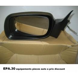RETROVISEUR GAUCHE OPEL ASTRA F 09/94-01/98 - EPA30.