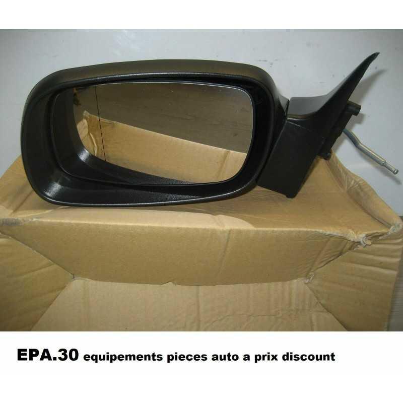 RETROVISEUR GAUCHE OPEL ASTRA F 09/94-01/98 - EPA30 - .