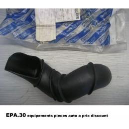 DURITE D AIR FIAT TIPO DIESEL TURBO D  - EPA30 - .