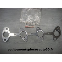 JOINT COLLECTEUR ECHAPPEMENT TOYOTA 4 RUNNER HILUX LAND CRUISER  - EPA30 - .