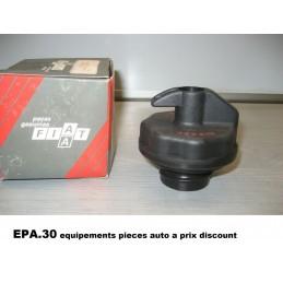 BOUCHON DE CARBURANT FIAT PALIO SIENA STRADA DIESEL  - EPA30 - .