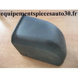 EMBOUT PARE-CHOCS ARRIERE FIAT DUCATO  - EPA30 - .