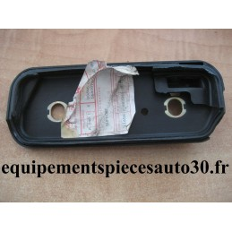 PROTECTION PORTE GAUCHE ALFA 164  - EPA30 - .