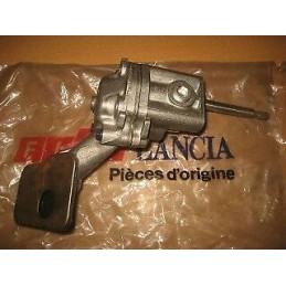 POMPE A HUILE FIAT REGATA RITMO DIESEL - EPA30 - .