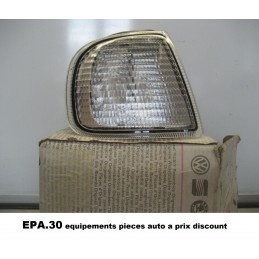 FEU CLIGNOTANT AVANT DROIT SEAT IBIZA CORDOBA  - EPA30 - .