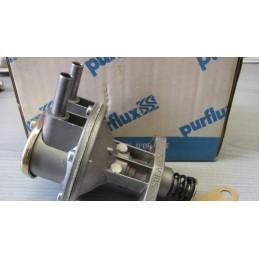 POMPE GAS-OIL RENAULT 20 R20 DIESEL - EPA30 - .