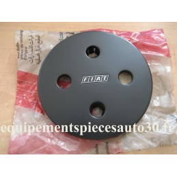 1 ENJOLIVEUR ROUE FIAT RITMO STRADA - EPA30 - .