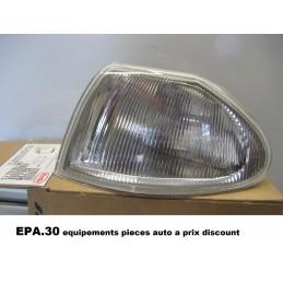 FEU CLIGNOTANT AVANT DROIT OPEL ASTRA APRES 08/94  - EPA30 - .